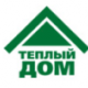 ОООНаш Теплый Дом