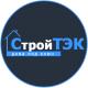 ООО компания СтройТЕК
