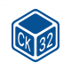sk32group