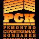 РСК Коми